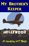 MKB110214 - My Brother's Keeper Cover.jpeg