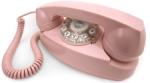 ATT Princess Phone