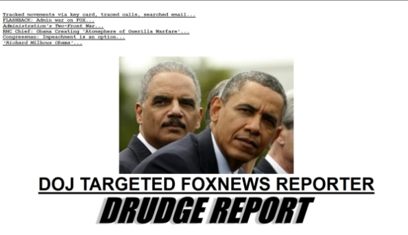 CPD130520 - Drudge Report
