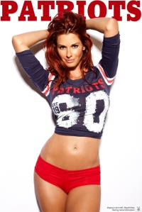 Sexy-New-England-Patriots-Jersey-01