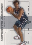 Jason Collins Card - 2