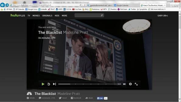 140224 - NBC Blacklist Ted Cruz