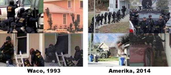 OF140204 - Waco and America 2014