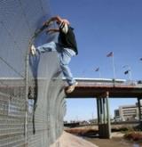MF140414 - Illegal Immigrant