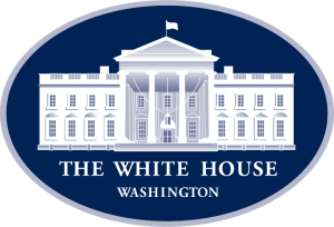 ITB141008 - White House Logo