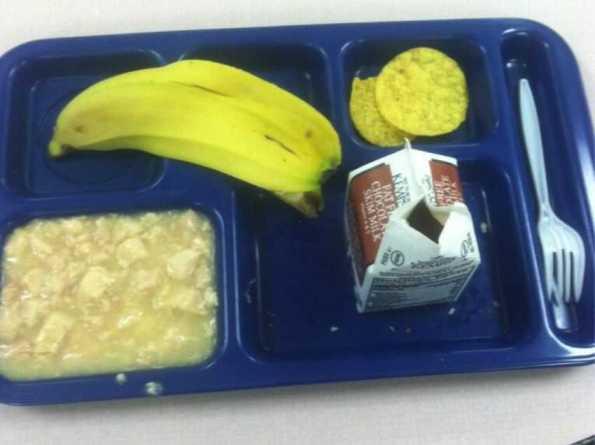 LL141112 - School Lunch 2