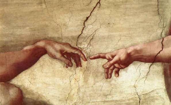 LL141205 - Creation of Adam