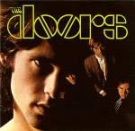 XR07 - The Doors