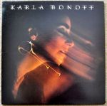 XR10 - Karla Bonoff