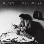 XR10a - The Stranger