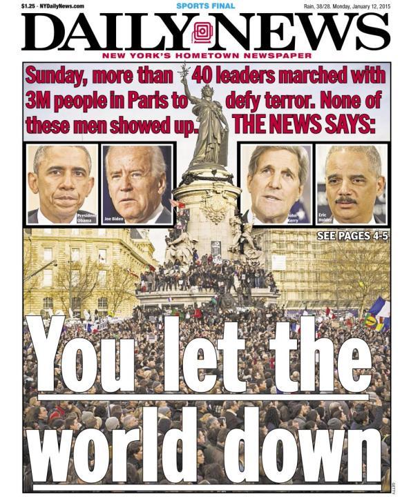 CPD150112 - NY Daily News