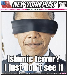 CPD150223 - NY Post Obama on Terror