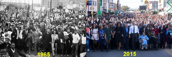OF150313 - Selma March
