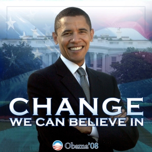 AM150406 - Obama Change We Can Believe In