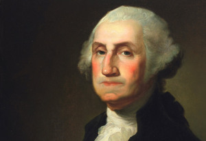 20150216_Presidents-Day-George-Washington