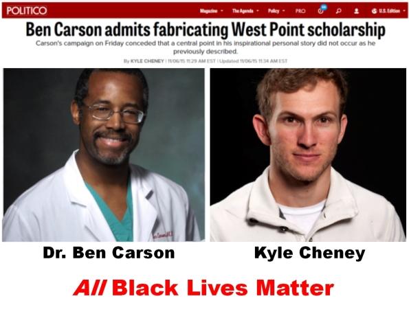 BNY151106 - Politico-Carson