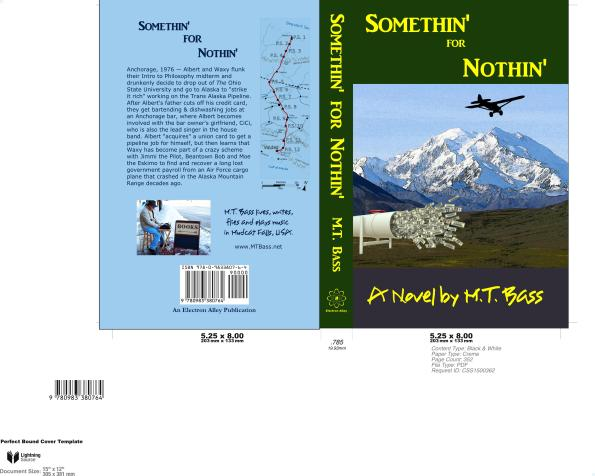 SfN151121 - Somethin for Nothin IS Cover-page001