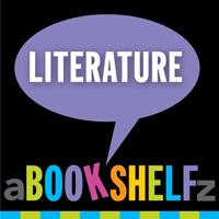 atkins-bookshelf-literature