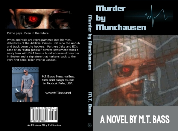 mbm161013-murder-by-munchausen-cover-for-is-96dpi