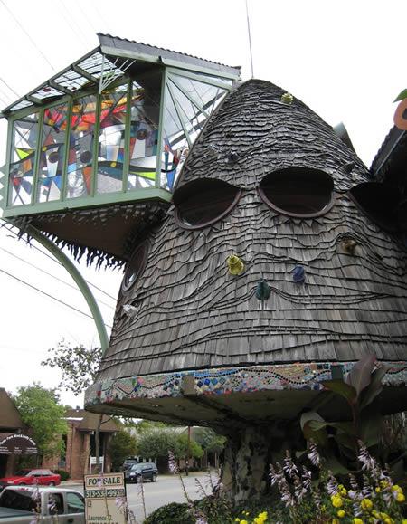 house-mushroom-house-cincinnati