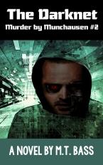 MTB171106 - Darknet-Munchausen Cover